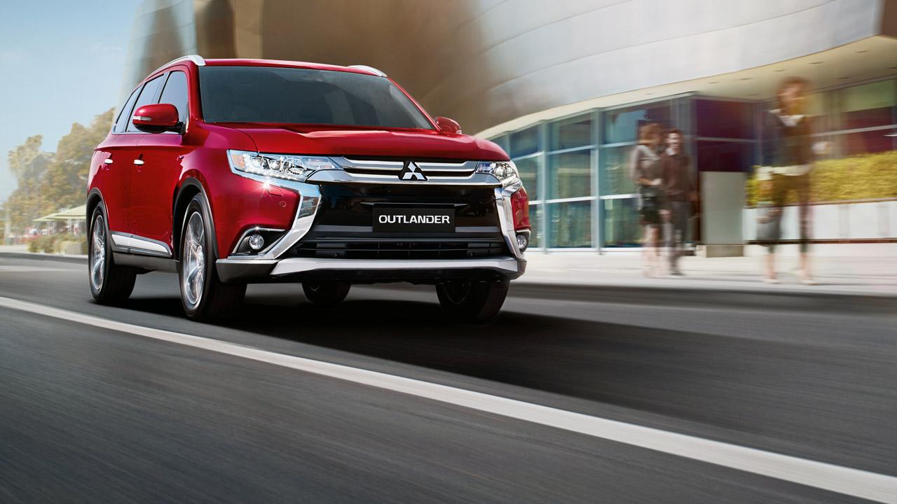 Mitsubishi Việt Hùng- Bí quyết mua xe Mitsubishi hợp phong thủy